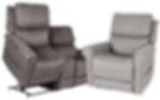Best Seller Lift Chairs.png