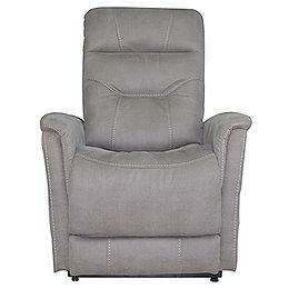 Ludlow Dual Motor Lift Chair