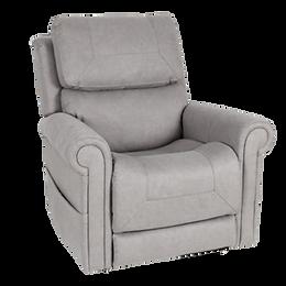 Studio Lift Chair