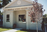 Christian Science in Durango, Colorado