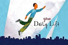 daily-lift-podcast.jpg