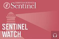 sentinel-watch.jpg