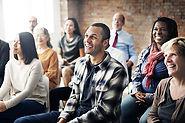 testimony-meetings.jpg