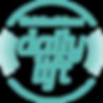 daily-lift-logo-400.png