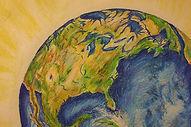 prayer-for-world-issue.jpg