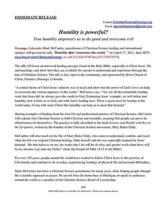 McCurties_Humility+PR copy 2.jpg