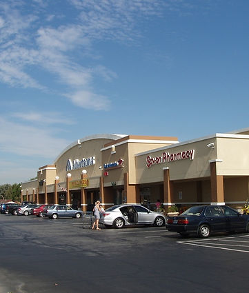 6-Albertson, City of Orange, CA.jpeg