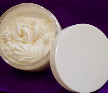 simply free (Cocoa body butter).jpg