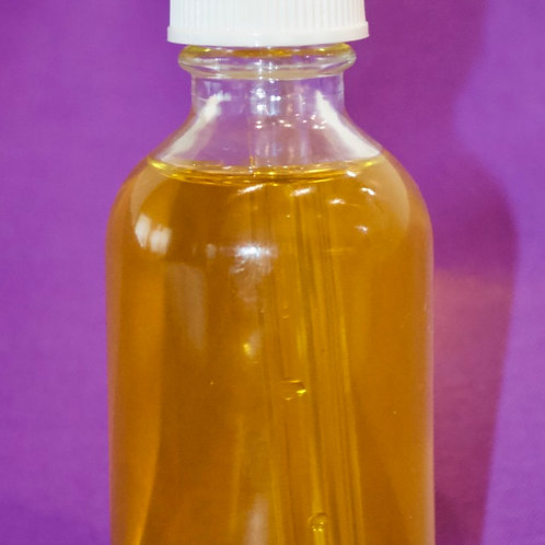 simply regal beard oil #1