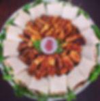 Wraps & Crumbed Chicken.jpg