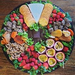 Gourmet Desserts.jpg