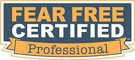 ff-certified-professional-logo.png