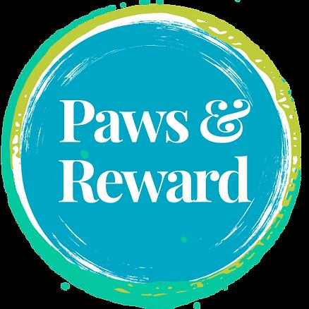 Paws-Reward-6.png