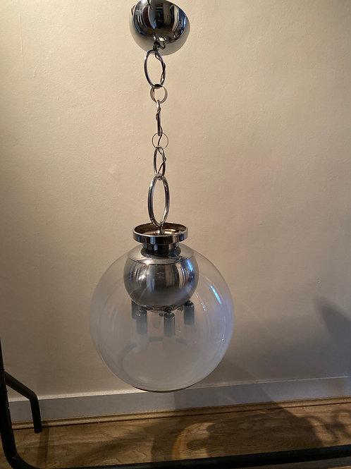 Limburg Glass Hut