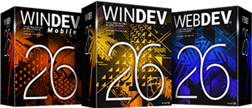 WxDev26.png