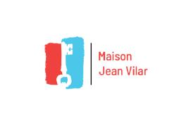 Maison Jean Vilar
