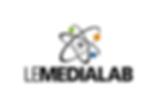 Le Medialab