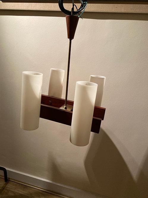 Sten Carlquist Light