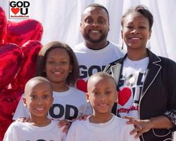 Website God Hearts u 3_edited_edited_edited