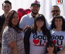 Website God Hearts u_edited_edited