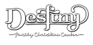 Destiny Family Christian Center