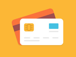 How to Safely and Legally Accept Credit Cards for Your Small Business
