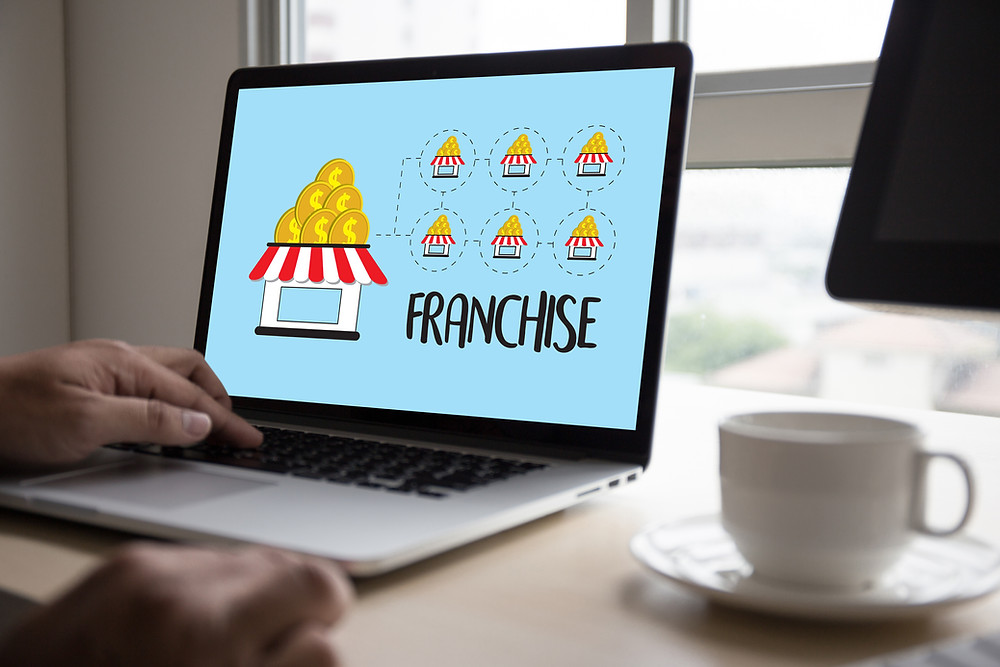 The Franchise Disclosure Document (FDD) and Why is it Important
