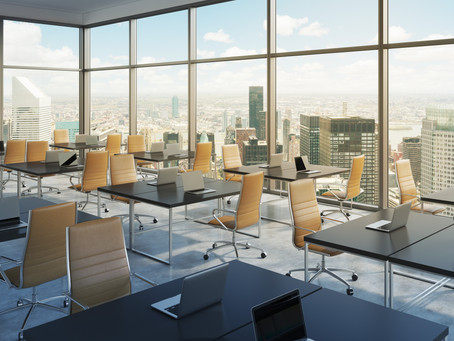 What to Watch for in a Commercial Lease