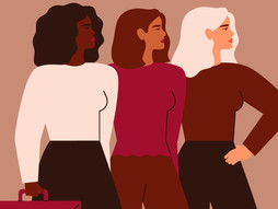Women in Business: Resources in Charlotte, North Carolina