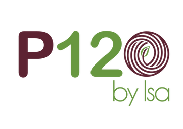 P120_Vitamine-Logo.png