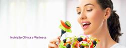 Nutrição Clínica e Wellness