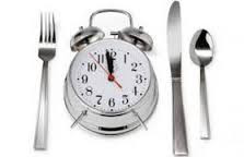 Timing Nutricional: você sabe o que é?