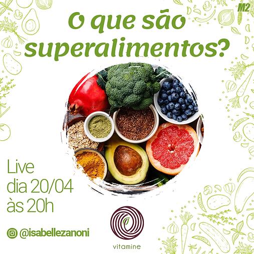 Vitamine-Live_08.png