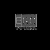 EGO Trip Transparent Logo.png