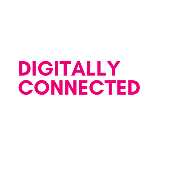DIGITALLY CONNECTED.png