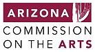 Arizona Commission of the Arts Logo.png