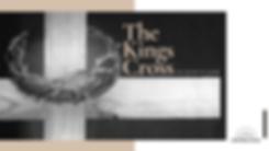 The Kings Cross Renew Sermon Series.png