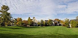 Walden Inn.jpg