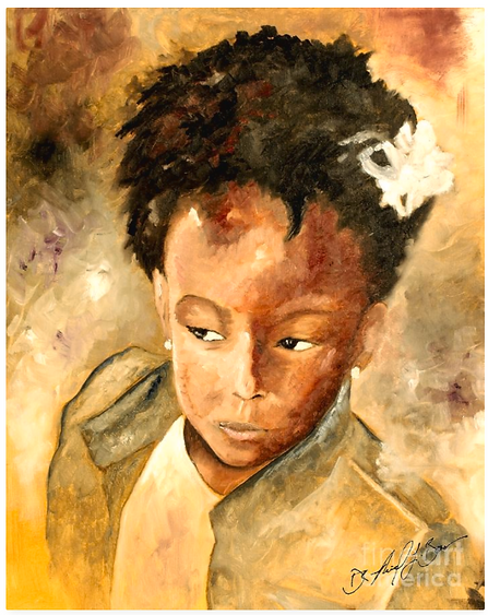 Black Girl Power Michael Borum.png