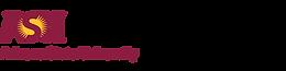 AZSU RACE Logo.png