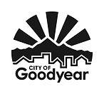 City-of-Goodyear-Logo-AZ.jpg