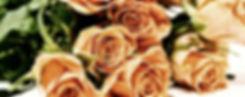Beautyページ TOP画像.jpg
