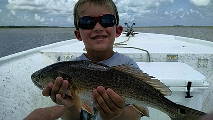Apalachicola charters fishing eco tours air boat rides for Apalachicola fishing charters
