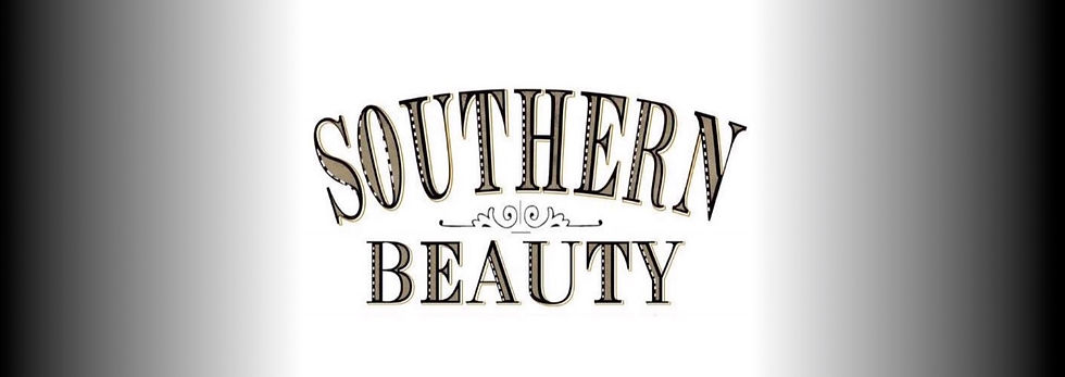 Southern Beauty logo _OK_ version_edited.jpg