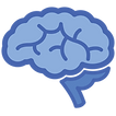 icon-brain_87981.png