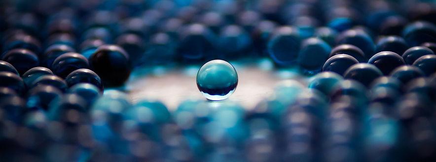 Unicity or unity, unicité ou unité, unicidade ou unidade, energy, energia, energie - Tony Da Costa