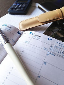 diary-582976_640.jpg