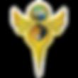 UITK-Logo_à_modifier.png
