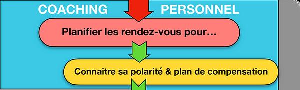 milieu schema FJ.png