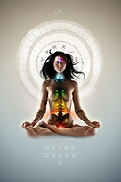 chakras structure, woman.png